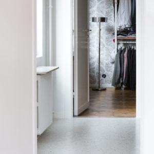 Terrazzo_in_Huis-44